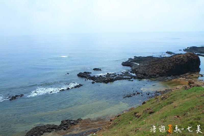 漫遊菊島。七美 (10)