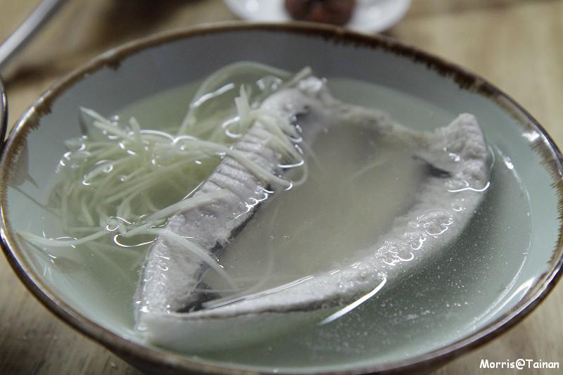 開元路虱目魚 (6)