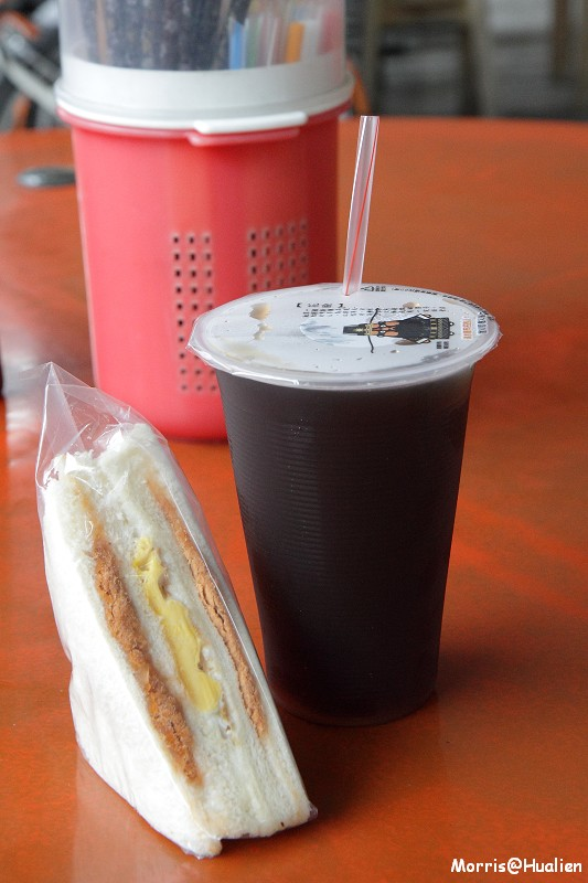 黎明紅茶 (4)