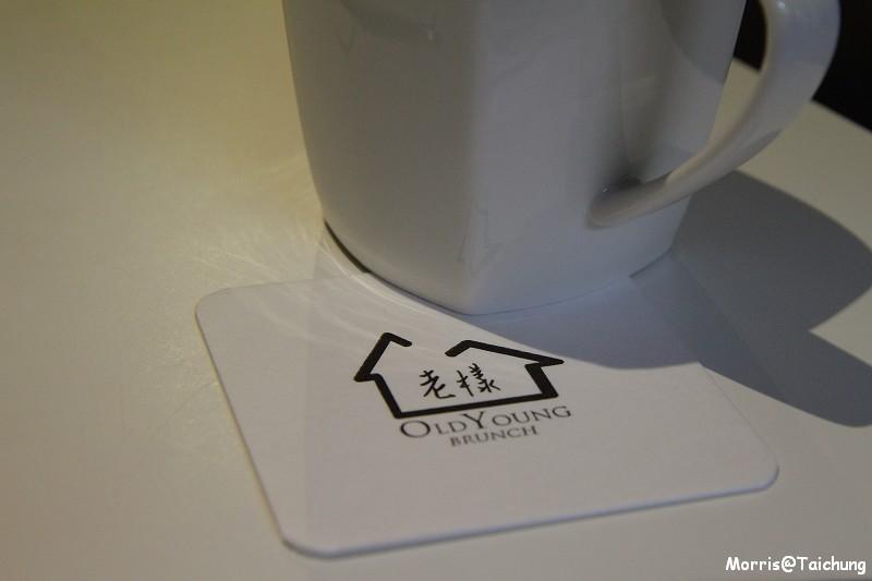 老樣咖啡館 (26)