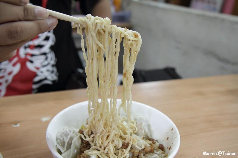 阿瑞意麵 (11)