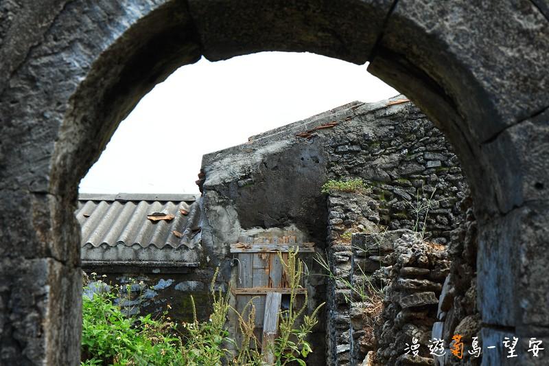 漫遊菊島。望安 (56)