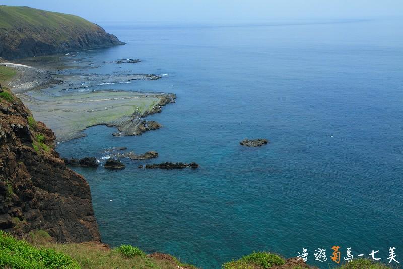 漫遊菊島。七美 (22)