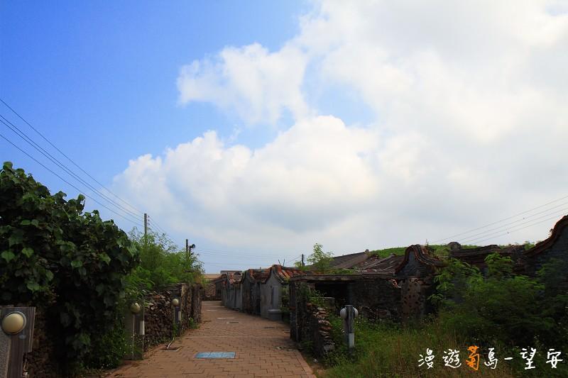 漫遊菊島。望安 (48)