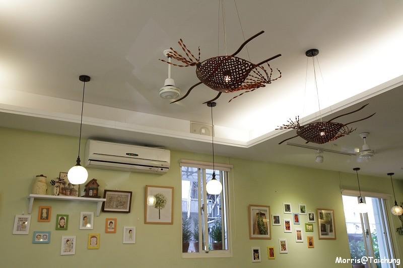 Goose Cafe (19)