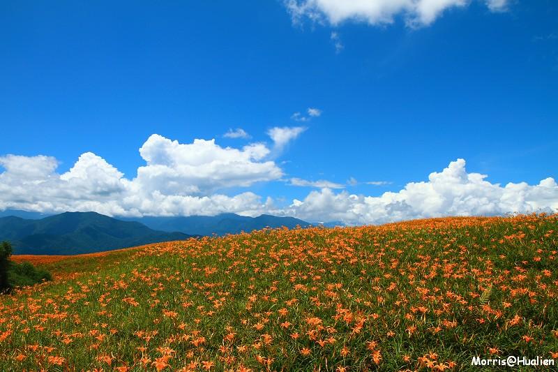 六十石山 (1)