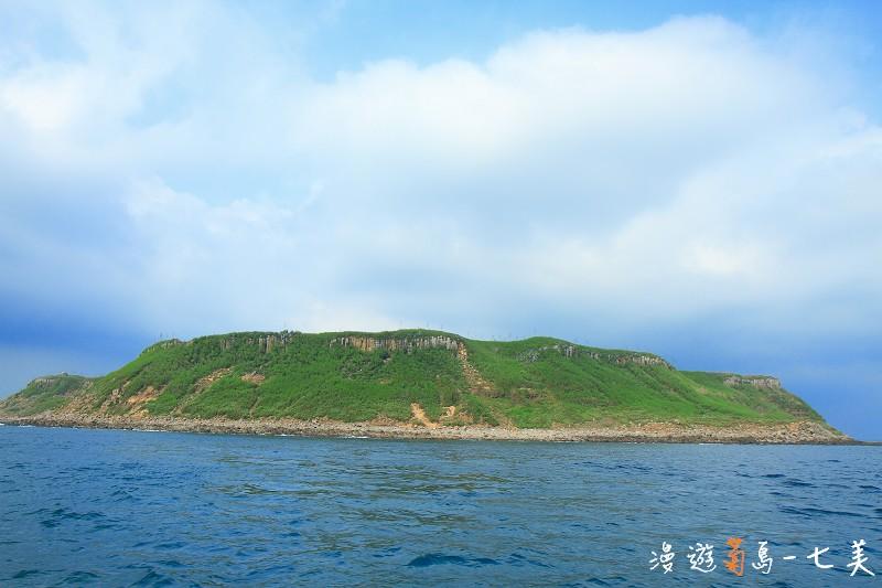 漫遊菊島。七美 (46)