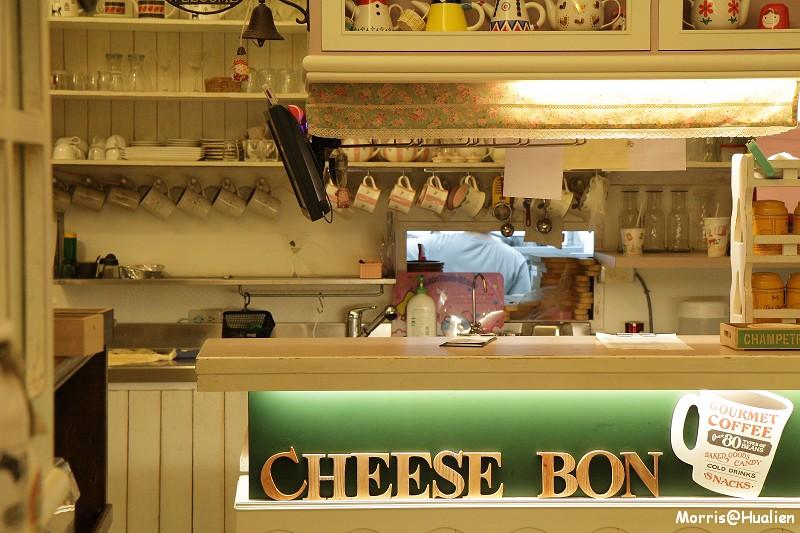 cheese bon (23)