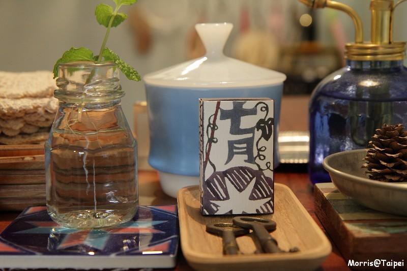 小茶匙 (4)