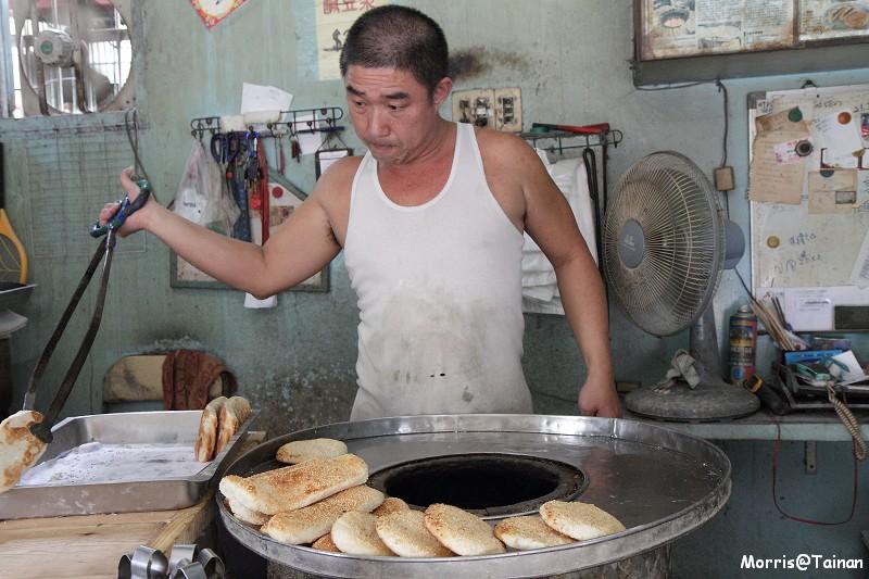 趙家燒餅專賣店 (26)