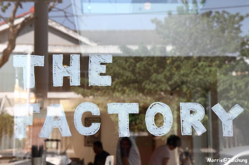 The Factory mojocoffee (16)