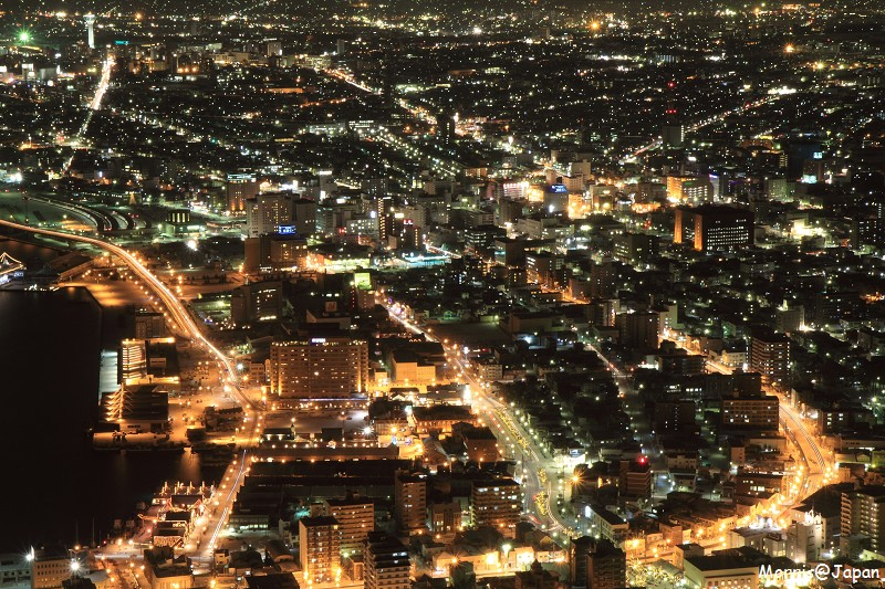 2012 Japan Day 6 (16)