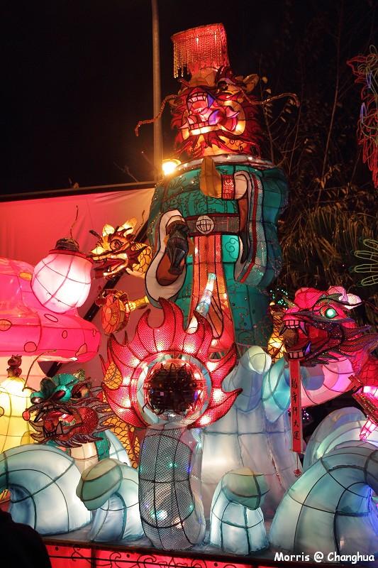 2012台灣燈會在彰化 (49)