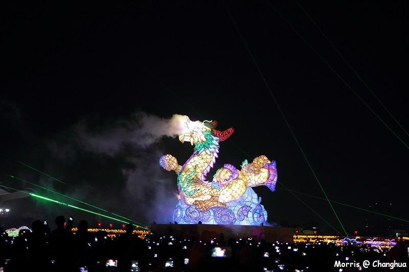 2012台灣燈會在彰化 (1)