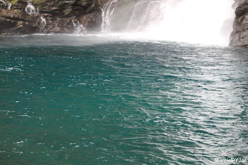 三疊瀑布 (57)