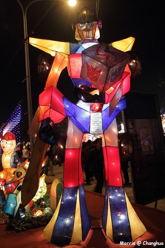 2012台灣燈會在彰化 (41)