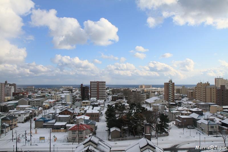 2012 Japan Day 7 (9)