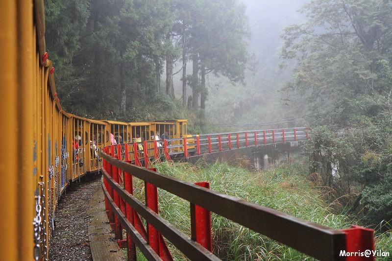 太平山蹦蹦車 (40)