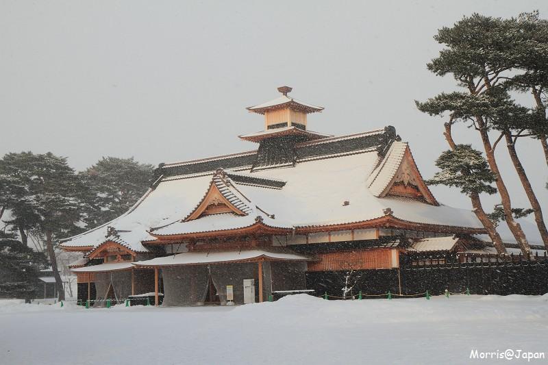 2012 Japan Day 7 (11)
