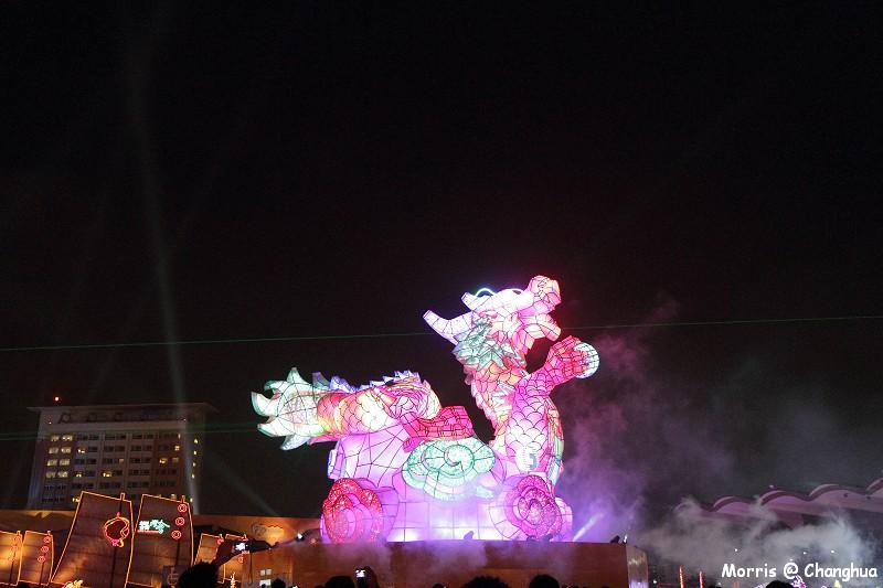 2012台灣燈會在彰化 (19)