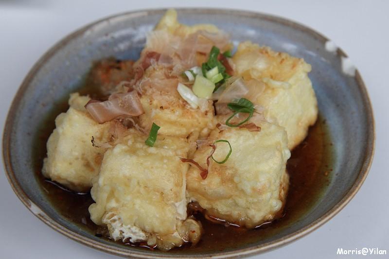 樂山溫泉拉麵 (8)