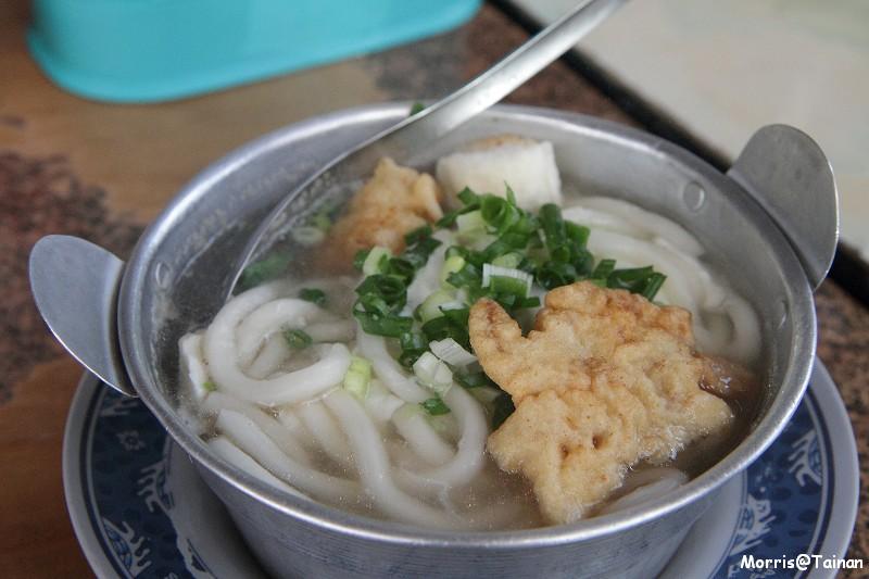 醇涎坊鍋燒意麵 (1)