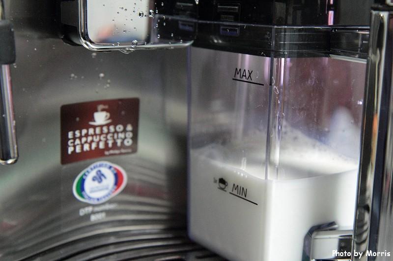 Philips Saeco 咖啡機 (11)