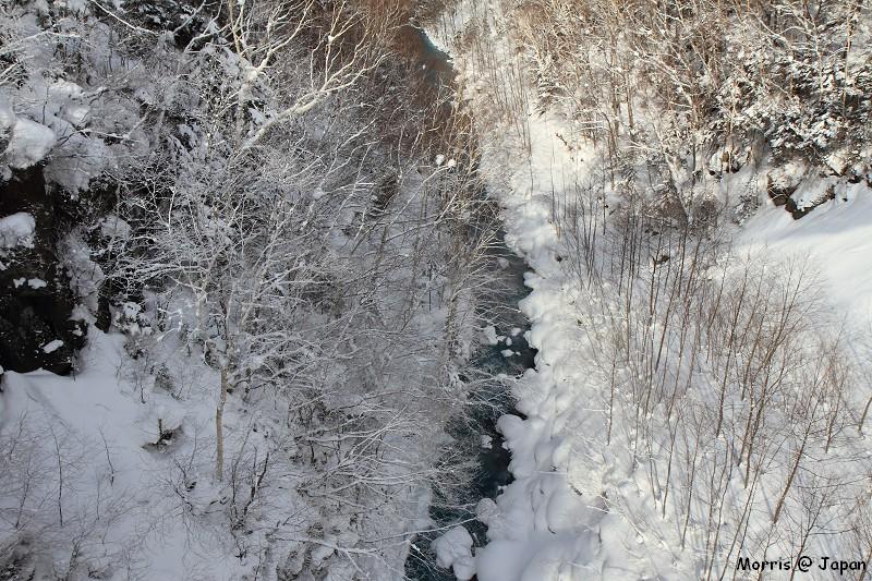 美瑛之冬 二 (95)