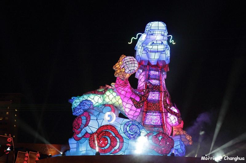 2012台灣燈會在彰化 (23)