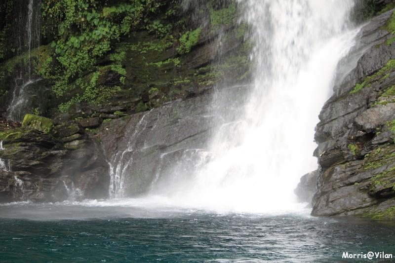 三疊瀑布 (56)