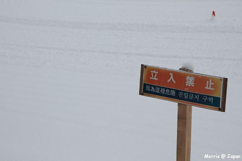 大沼公園 (31)