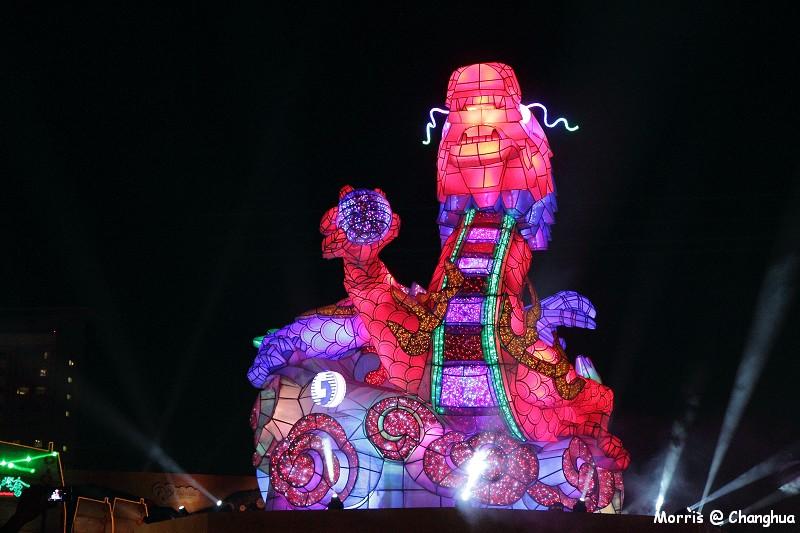 2012台灣燈會在彰化 (24)