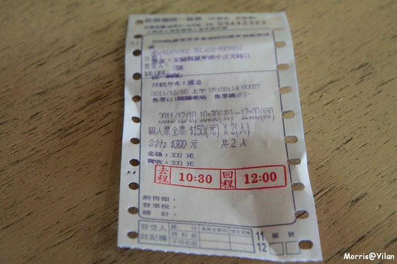 太平山蹦蹦車 (8)