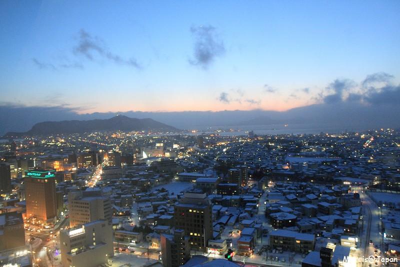 2012 Japan Day 7 (13)