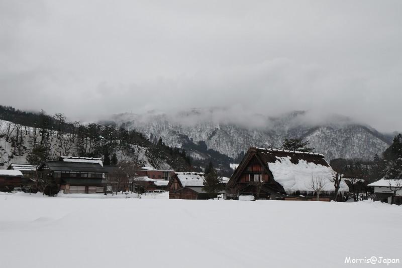 2012 Japan Day 3 (2)