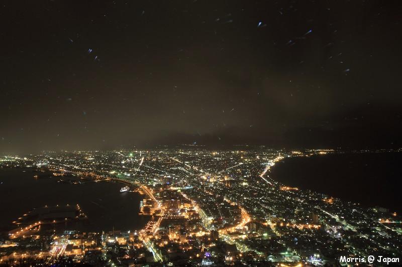 函館百萬夜景 (52)