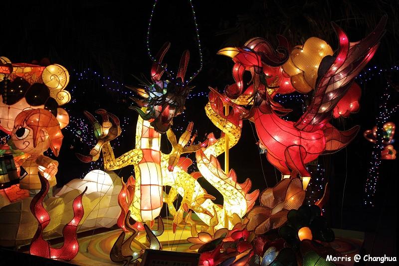 2012台灣燈會在彰化 (48)