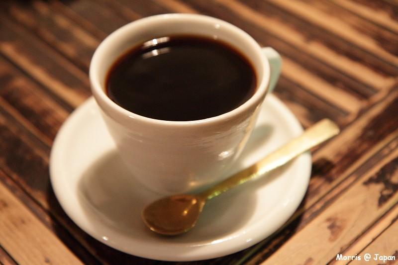 森彥咖啡 (16)