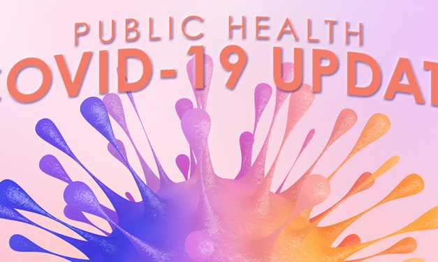 COVID-19 Update: Suicide Prevention Council of SLO County Address Mental Health