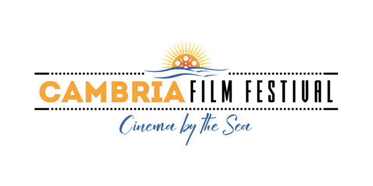 Cambria Film Festival Announces Selections