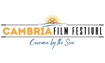 Cambria Film Festival Announces Selections
