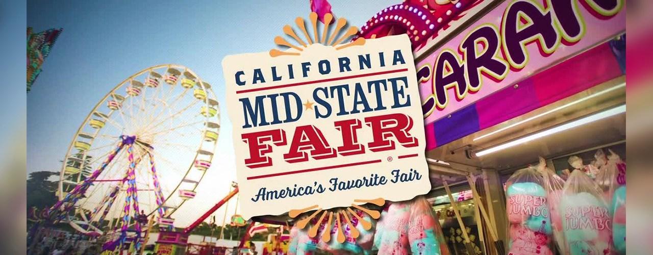 California Mid-State Fair Board 'Cautiously Optimistic'