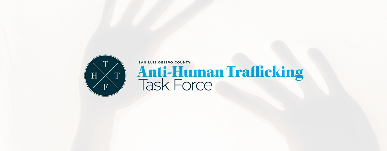 Educating the Community in the Fight Against Human Trafficking