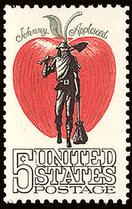 nimble_asset_Johnny_Appleseed_stamp_5c_1966_issue_