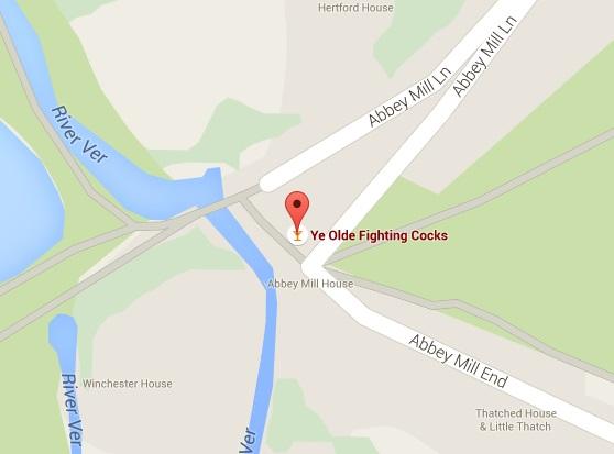 fightingcockspub nowmap