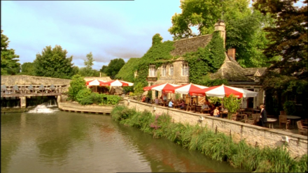the trout inn (2)