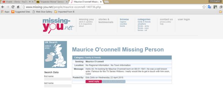 oconnell2