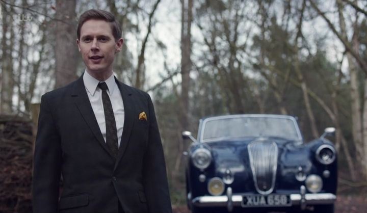 anthony don