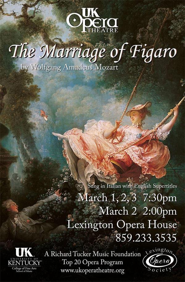 Figaro-Poster