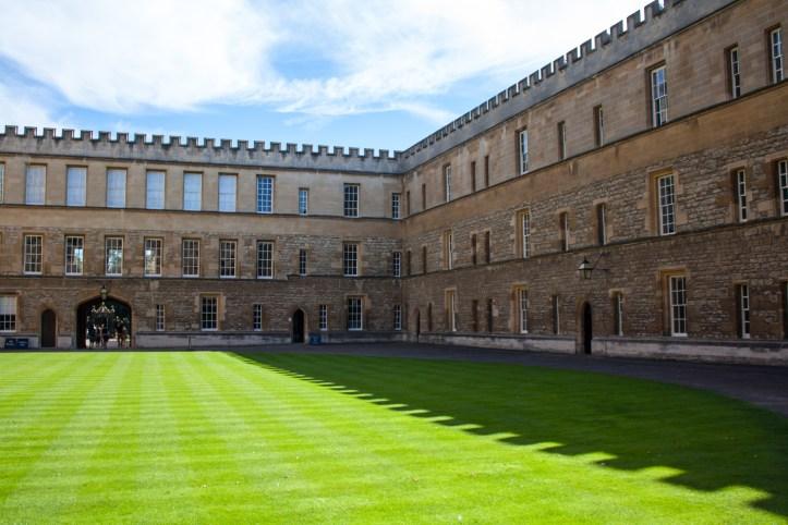 New_College,_Oxford_(Pic_1)